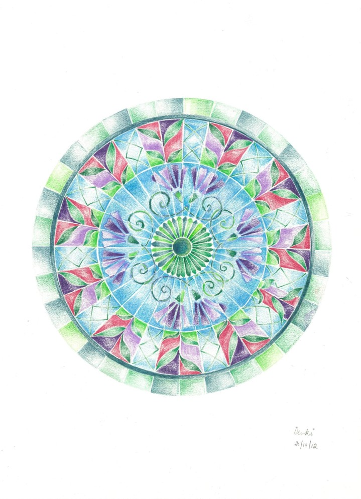 rose window 3-page-001
